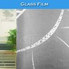 S024 Window Vinyl Films 1.2x50M Office Glass Tinting Cost