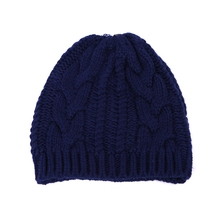 Sunny shine new style product high quality cheap Mens Beanie Cotton Beanie Hat Beanie