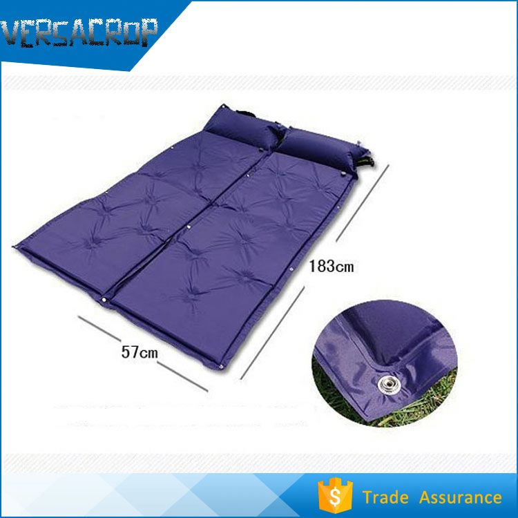 VC008 Classic mattress air bed