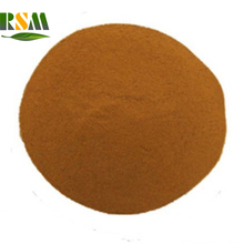 Manufacture Calcium Lignosulfonate / Brown Powder sodium Lignosulphonate