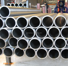 Cold drawing honed telescopic cylinder steel tube st52.3