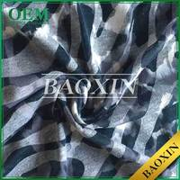Most popular Garment making use Soft handle tie dye single jersey fabric