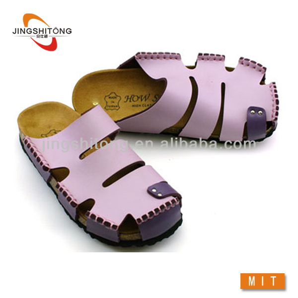hot selling pu slippers aribic ladies footwear fancy chappal