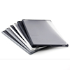 12.9 Size Matte TPU Back Cover PC Tablet Case for iPad Pro
