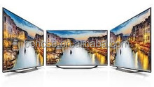 55inch New product 3x video full hdchina led tv price in india from taobao