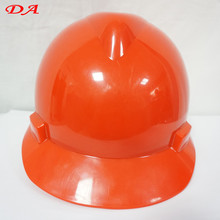 Wholesale best European style safety helmet
