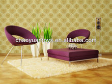 New Chinese Classical Style Decorative seamless Textile Wallpaper/Wall Fabric/Wall Cloth BS0109#