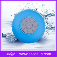 Professional mini speaker bluetooth For Free shipping