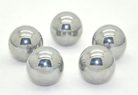 7mm stainless steel balls