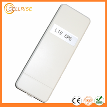High quality 300Mbps wifi ap wireless outdoor LTE CPE