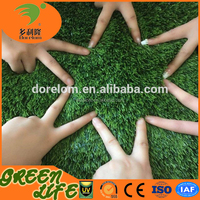 Chinese Synthetic Grass Turf Artificial Turf