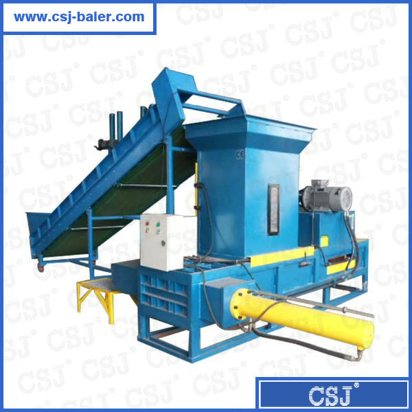 CE,ISO certificate high efficiency factory supply compress baling press mini square hay balers