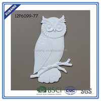 Animal design home Wall Plaques
