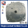 With 36 years experience used in heater/refrigerator/ refrigerator EC heater refrigerator shaded pole motor