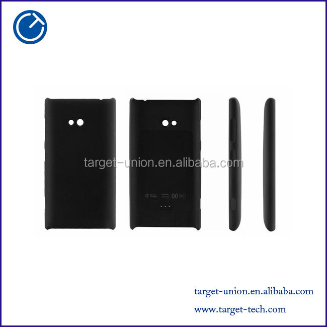 Replacement Back Housing For Nokia Lumia 720 Back Cover Housing, Top Quality