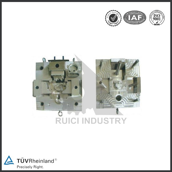 High Quality Professional precision stamping punching mould