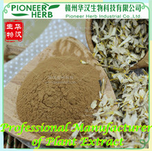 Dendrobium Total Alkoloids Dendrobium Extract Dendrobine strengthen athletic performance and physical performance