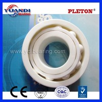 Competitive price and high precision 620 ceramic bearings for bicycle made in china