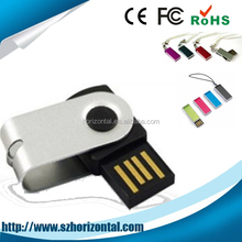 highspeed 128gb mini usb flash drive usb3.0 ultra min usb