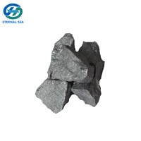 Anyang Eternal Sea Supply Ferrosilicon 72