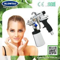 Fluid Nozzle 0.5 mm HVLP spray gun