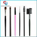 Wholesale Eyeshadow Brush Mascara Brush Eyeliner Brush