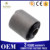 Auto Rubber Bushing For Mazda With Premium Quality,Hot Sales,Manufacturer Wholesale,3rd Party Trade Assurance