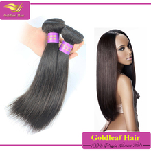 Looking for exclusive distributor aliexpress jumbo braids weave hair,line hair weave