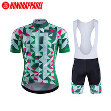 Custom Cheap Cycling Kits+Cycling Kit Bike Shirt+Men'S Short Sleeve Cycling Kit