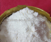 white granular Ascorbic acid coated VC for feed additive Standard: 90% 93% 95% 97%