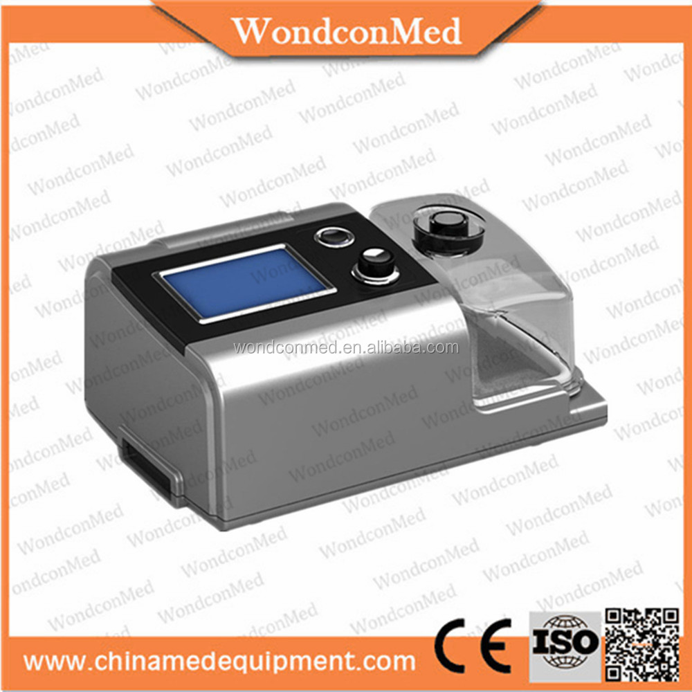 Infant Stylish cpap machine china price for clinic using