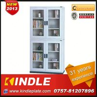 Custom cheap storage cabinet from Kindle Factory with 31 Years Experience