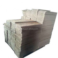 Moving boxes in large quantity supply from guangzhou box manufacturer