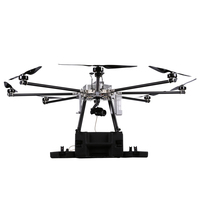 2016 Newest aircraft for sale mutiroter uav drones