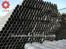 spiral steel pipes with coating