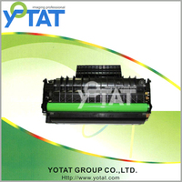 Compatible Phaser 3100 toner with chip (106R01378 106R01379)