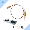 gas cooker parts thermocouple