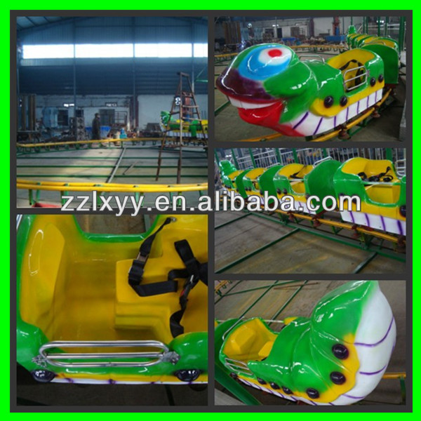 Children's electric super dragon sliding rides toys games kids