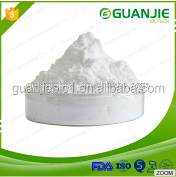 Factory Supply High Quality Ononis spinosa Extract 98% Ononin