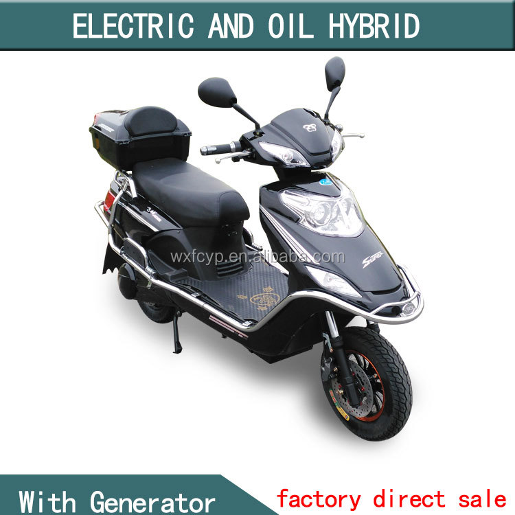 200cc 300cc automatic gear motorcycle