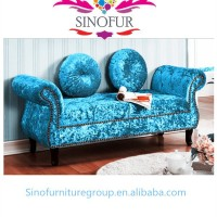 Made from SinoFur sofa sale dubai