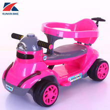 2016 new hot baby motorcycle toy baby motorbike for sale multifunction kid motorcycle with light and music from alibaba china