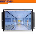 "22"" 24"" 26"""" metal Casing Open Frame Touch Android LCD Monitor"