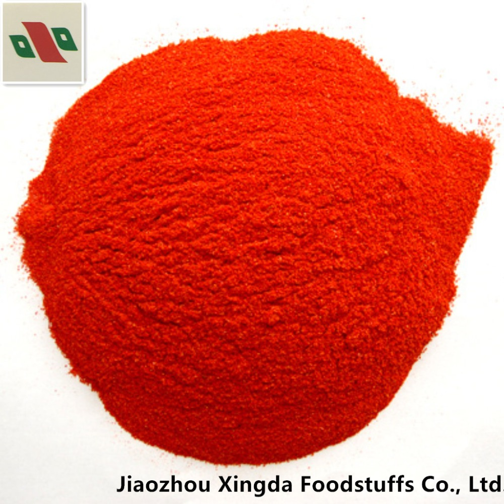 Yidu chili powder