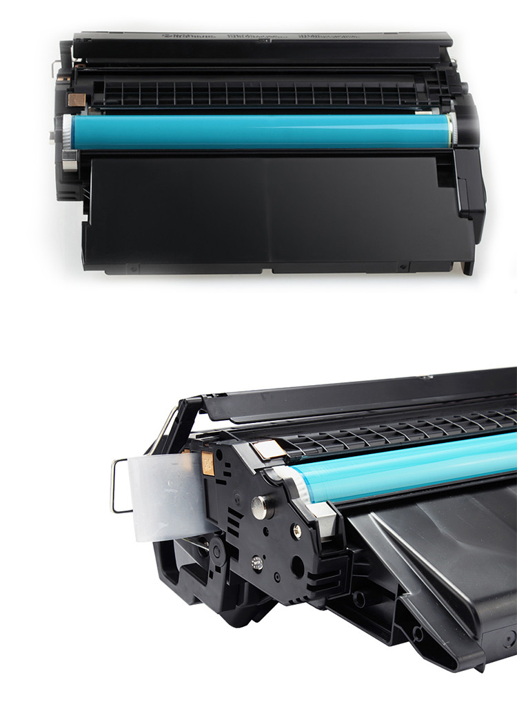 Supricolor 42A Q5942A Black Toner Cartridge Compatible for HP LaserJet 4240N/4250 Dtnsl/4250 dtn /4350 Dtnsl