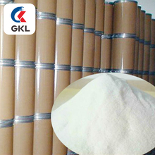 Industrial chemical HPMC/ Hydroxypropyl Methylcellulose