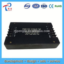 PDB-D2 Series Power source DC/DC switching power supply