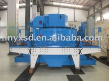2012 30-500TPH Sand making line/Sand production line
