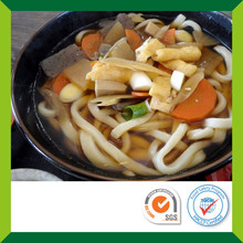 Wheat Free Healthy Care Quick Cooking Udon Noodles