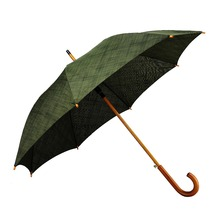 wooden parasol umbrella frame men full length umbrella